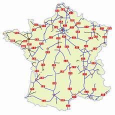 File Reseau Autoroutier Francais Svg Wikimedia Commons