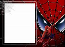 spider man frame wallpapers high quality download free