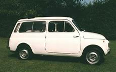 2011 kommt neuer fiat 500 kombi billigstautos