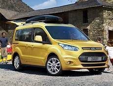 ford tourneo grand connect used ford grand tourneo connect for sale trustford