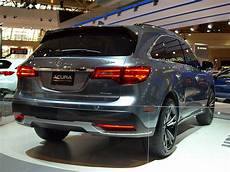 file cias 2013 2014 acura mdx type sh awd 8490748000 jpg wikimedia commons
