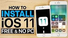 How To A Free Iphone 11