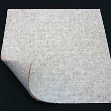 sous couche fibre de bois granofibre granosol sous couche isolante batiproduits