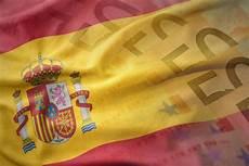 Tva En Espagne Eog Experts Comptables