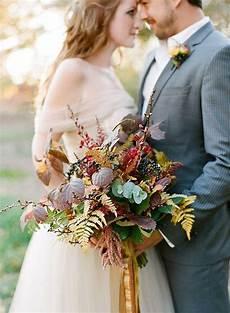 10 fall wedding decor ideas
