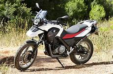2011 bmw g650gs a only a could