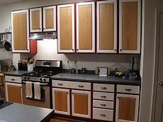 10 two tone kitchen cabinet ideas 2020 mix and match