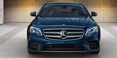pictures of 2019 mercedes 2019 mercedes e class luxury car dealer in east