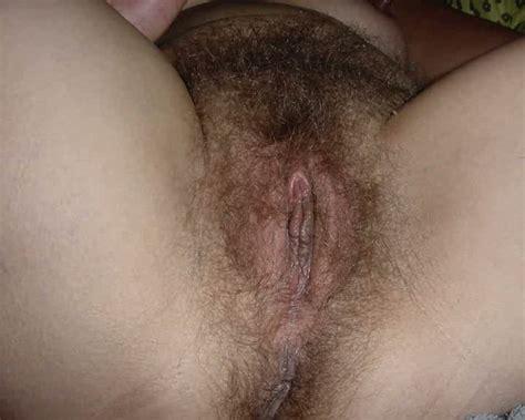 Big Cock Sexe