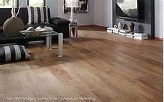 vinylboden wohnzimmer designboden vinylboden ein kleiner einblick in die