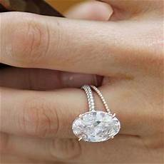 post your fave celebrity engagement rings what s your favorite celebrity engagement ring