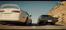 paul walker 4281 official fast and furious 7 thread page 3 honda tech honda forum discussion