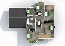 weatherboard house plans villa 05a top villa plan weatherboard house villa