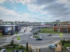 toulouse centre commercial hippodrome t2 avec balcon