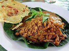 Resep House Resep Pecel Sayur