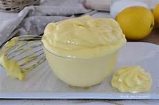 crema rossa per torte crema pasticcera per dolci e torte ripiene cottura 8 min facile