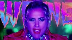 Wayne Gaga Track Of The Day The Arcade