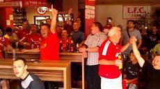 Reds Pub Maribor Slovenia 1sept2013 Liverpool Manu 1 0