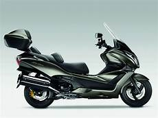 Motorrad Occasion Honda Sw T600 Kaufen