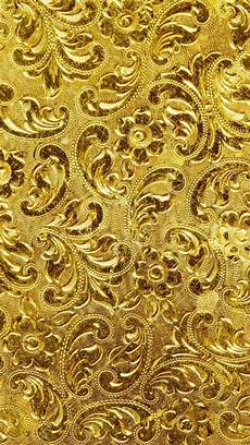 iphone 7 gold wallpaper iphone 7 wallpaper gold designs gold wallpaper phone