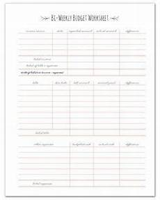 finance planners budgeting worksheets weekly budget weekly budget planner