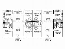 free duplex house plans plan 001m 0004 find unique house plans home plans and