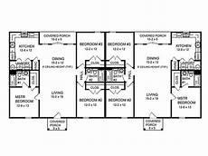 free duplex house plans plan 001m 0004 find unique house plans home plans and
