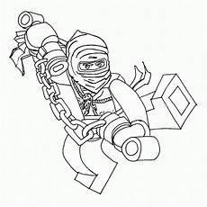 Malvorlagen Auto Kostenlos Ausdrucken Ninjago Konabeun Zum Ausdrucken Ausmalbilder Ninjago 22006