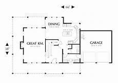 house plans wilmington nc country house plan 2143 the wilmington 1902 sqft 3 beds