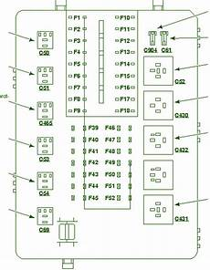 fuse box for mercury mercury page 2 circuit wiring diagrams