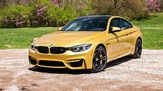 2018 bmw m4 5 things you need to know video roadshow