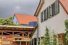 solaranlage steckdose erlaubt mini solaranlage f 252 r die steckdose solarstrom selbst