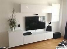 meuble tv scandinave ikea album 5 banc tv besta ikea r 233 alisations clients