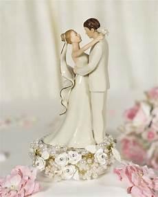 top picks in wedding cake toppers 171 houston wedding blog