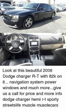 electronic toll collection 1970 dodge charger navigation system oo look at this beautiful 2006 dodge charger r t with 82k on it navigation system power windows