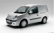 2013 Renault Kangoo 1 Speedlux