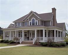 country houseplans country style house plan 3 beds 2 5 baths 2112 sq ft