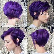 10 cute short haircuts for wanting a smart new image 2020 short hairstyles