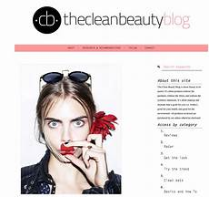 the 50 best beauty blogs right now stylecaster