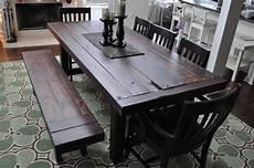 kitchen furniture atlanta rustic trades furniture atlanta ga handmade distressed