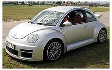 new beetle volkswagen volkswagen new beetle