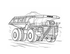 Malvorlagen Lkw Usa Trucks Coloring Pages Free Coloring Pages