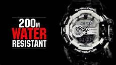 harga jam tangan casio g shock ga 400 original youtube