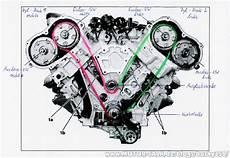mercedes w204 schwachstellen e350 p0016 p0017 codes and im page 2 mbworld