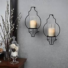 lights com flameless candles pillar candles hurricane glass flameless candle wall sconce