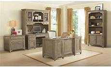 riverside home office executive desk 59420 ramsey