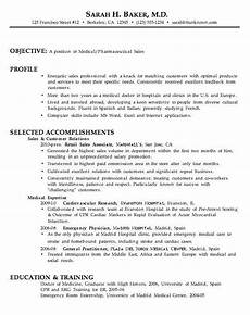 29 strong resume headline exles general strong resume