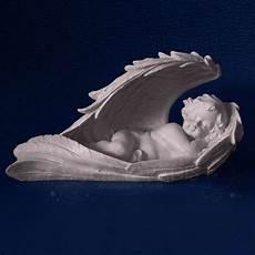 ange pour tombale sculpture ange grand modele boutique de vente d anges