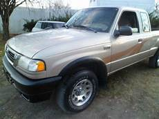 how to work on cars 1998 mazda b series windshield wipe control buy used 1998 mazda b3000 extra cab 4x4 3liter 6 cylinder with air conditioning in sussex new