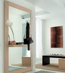 idee ingresso casa idee d arredamento per l ingresso della casa
